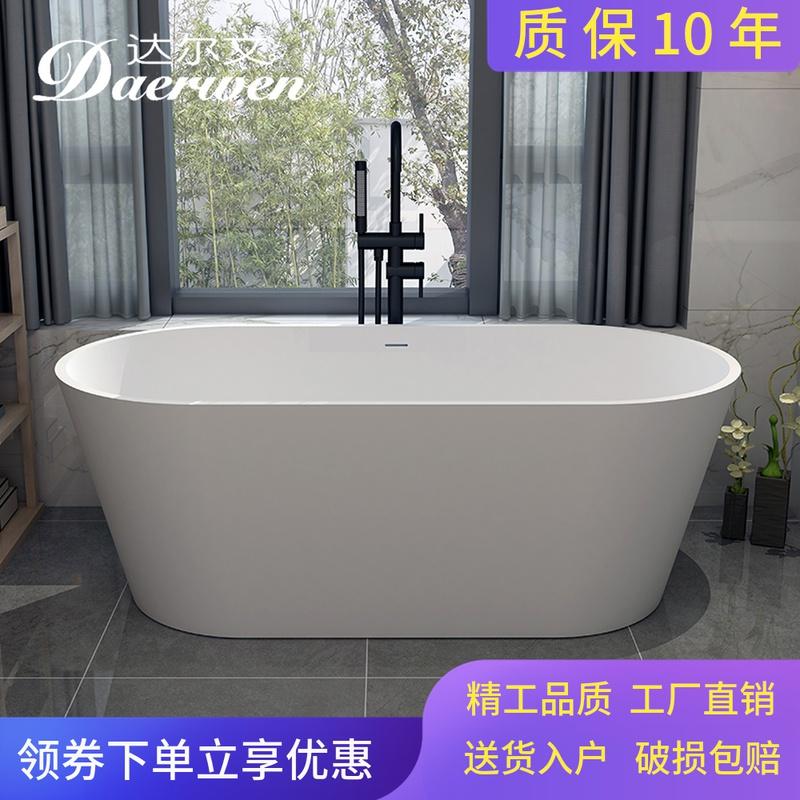 Ванны / джакузи / аксессуары Артикул 589699149376
