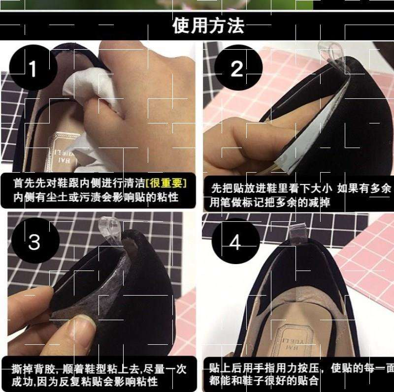 Womens shoes lace Brown strap fixed silver high heels decorative connection anti drop heel strap ankle elastic