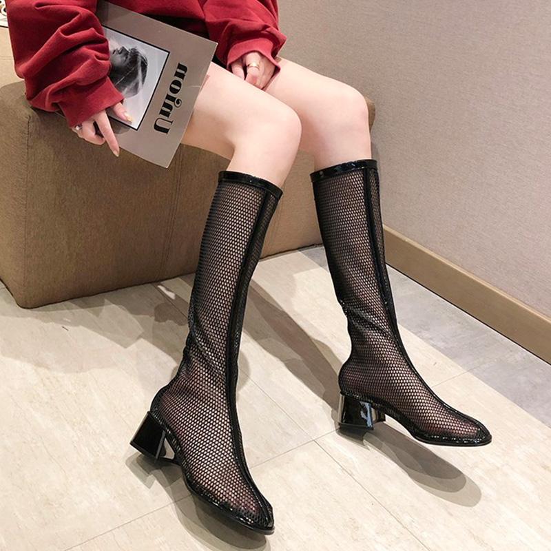 Детские ботинки / Угги Артикул 597898288304