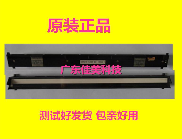 Сосна низ 318 сканирующая головка низ 313 KX-FL 328 323 333 338 CN Сканер Scan Head