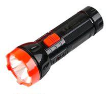 应急逃生照明电筒充电小手电筒手电筒宾馆酒店客房LED消防手电筒