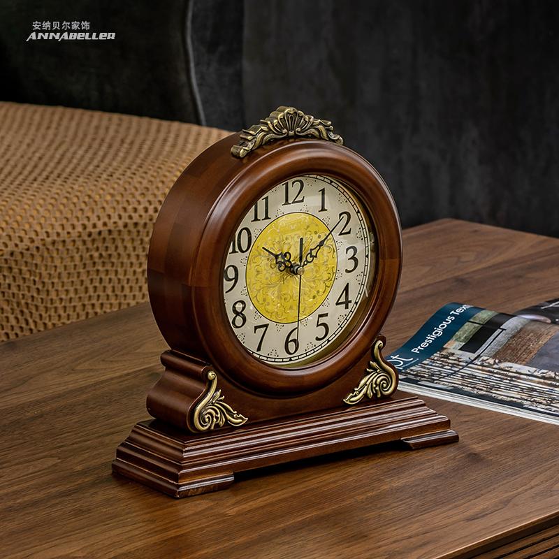 Настольные часы Артикул 531381039962