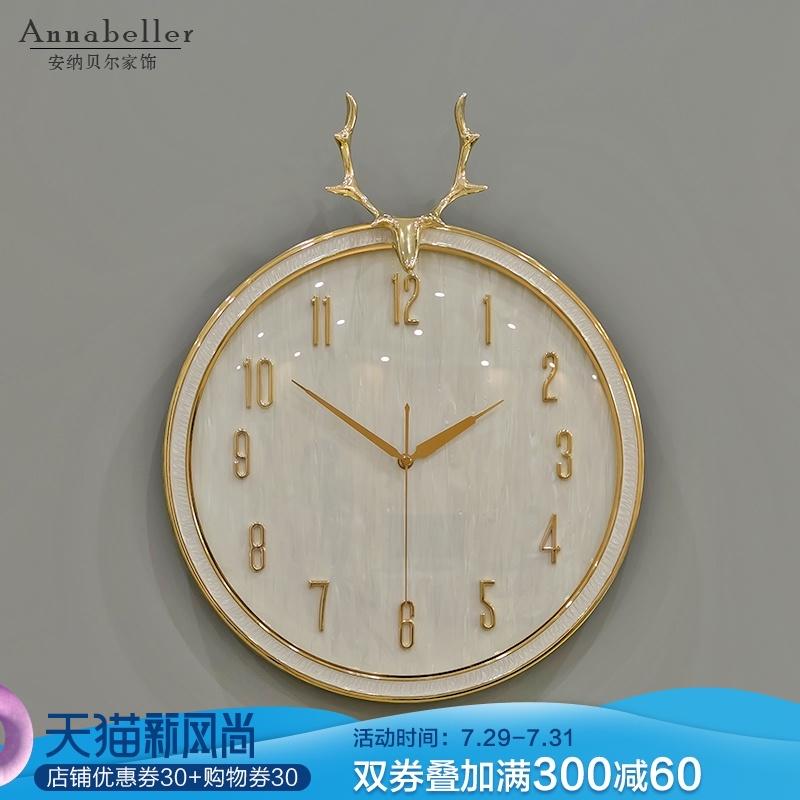 Часы на стену Артикул 586744407572