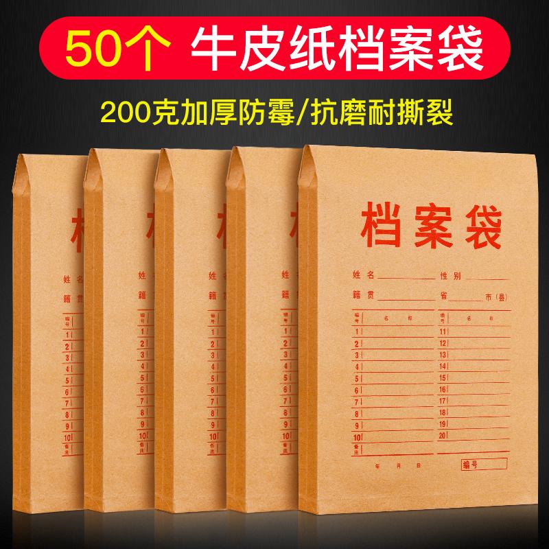 Книги о коллекционировании мебели Артикул 532717228257