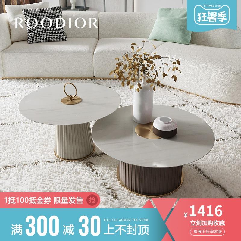 Дизайнерская мебель / кресла Артикул 616203472265