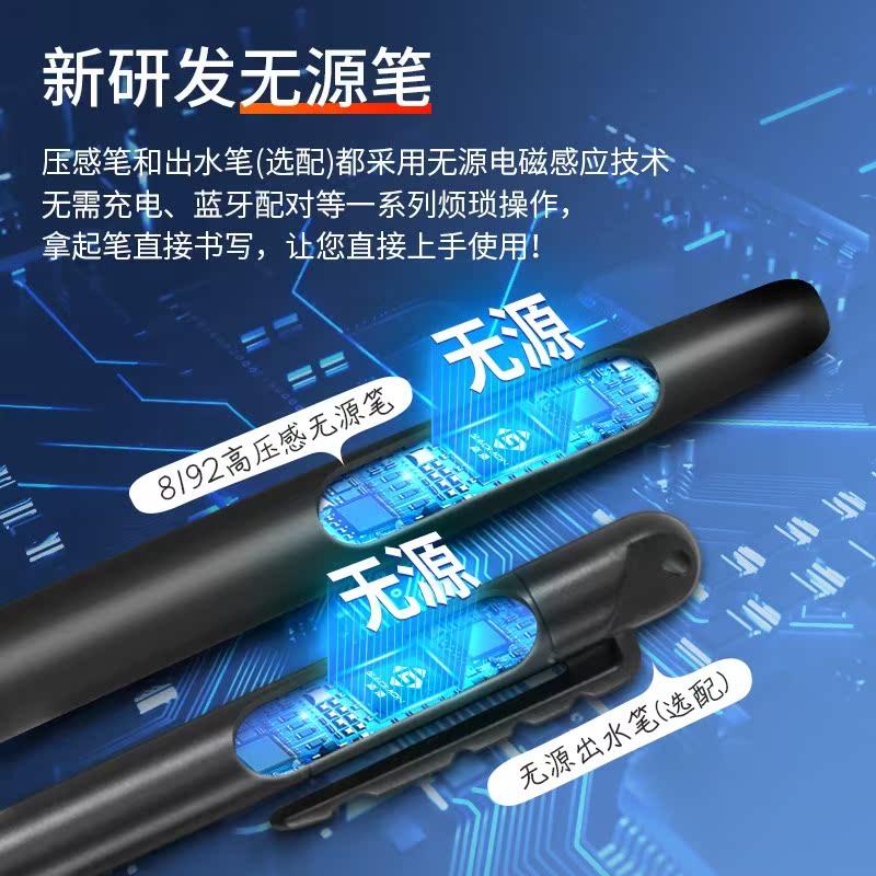 Электронные устройства с письменным вводом символов Артикул 643955531356