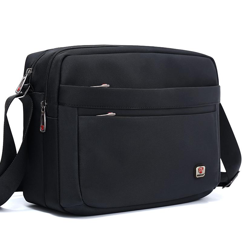 Мужские сумки через плечо Артикул 584850197968