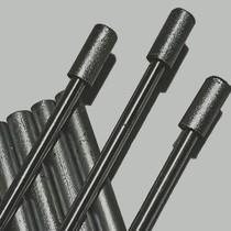 建筑木工冲钉器木工阴角订钉器阴角枪木工手动打钉枪丁带磁性冲子