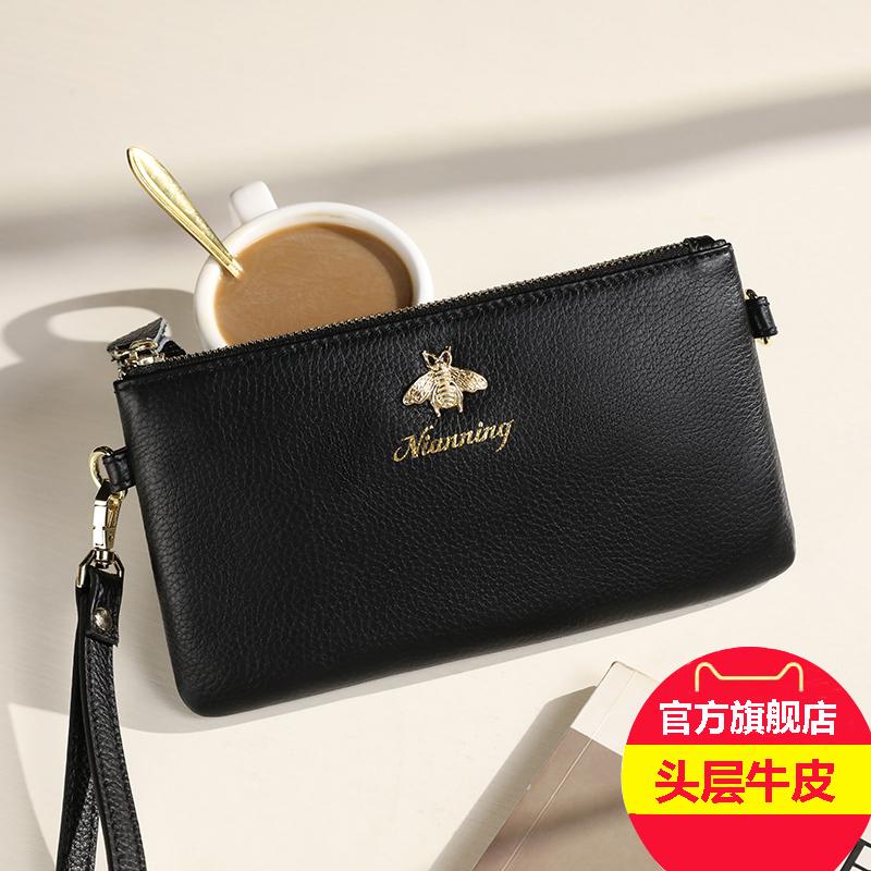 Кожаные сумки Артикул 601000601341