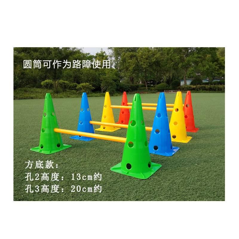 Детские игрушки / Товары для активного отдыха Артикул 603496313837