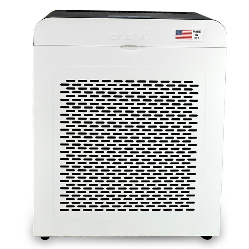 [oransi奥兰希旗舰店空气净化,氧吧]Oransi(奥兰希)空气净化器EJ月销量0件仅售9075元