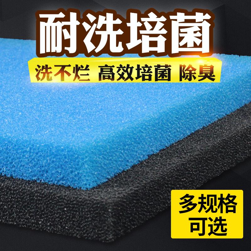 Активированный уголь Артикул 586669642391