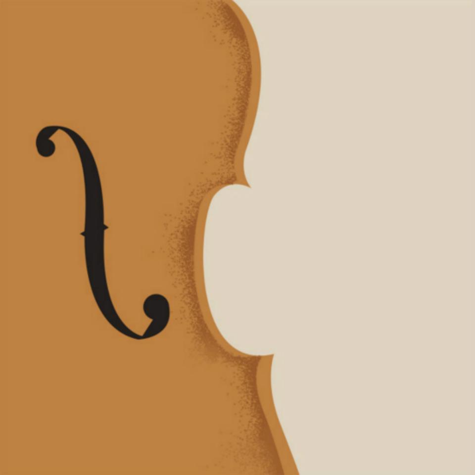 一听就懂的古典音乐史 非实体书 资深乐评人伴你共赴120场音乐会 天猫精灵  有声内容