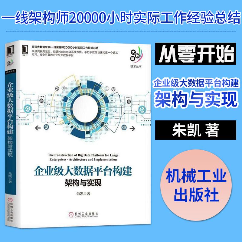 Базы данных и информационные услуги Артикул 605164770822