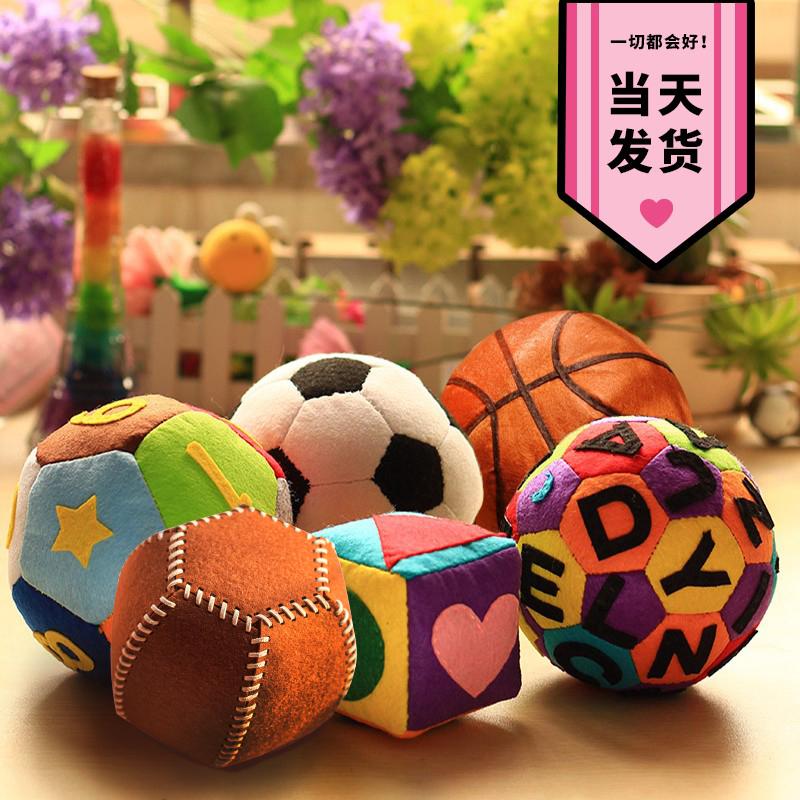 Сувениры ручной работы Артикул 544777974641