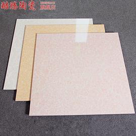 广东产普拉提玻化砖800x800地砖客厅卧室瓷砖仿石纹抛光砖地板砖图片