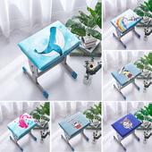 少女 可爱ins通用韩版 板凳坐垫办公室久坐学生教室软宿舍舒适四季