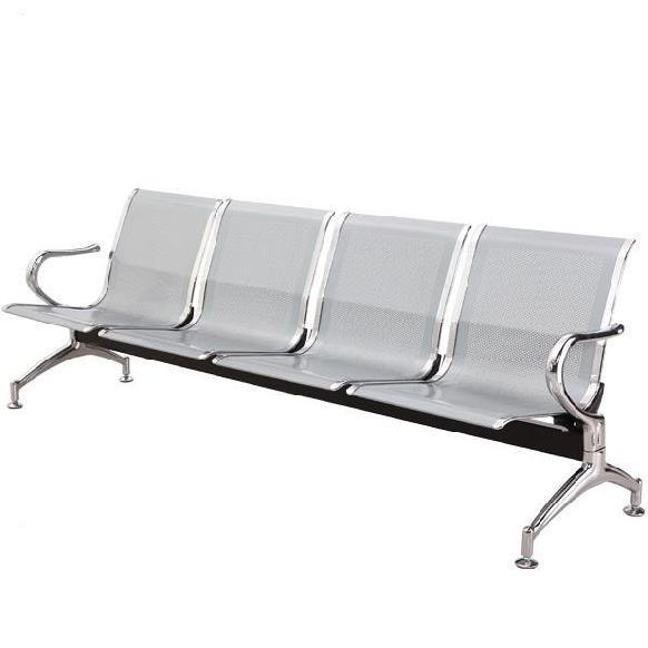 Медицинская мебель Артикул 619564031069