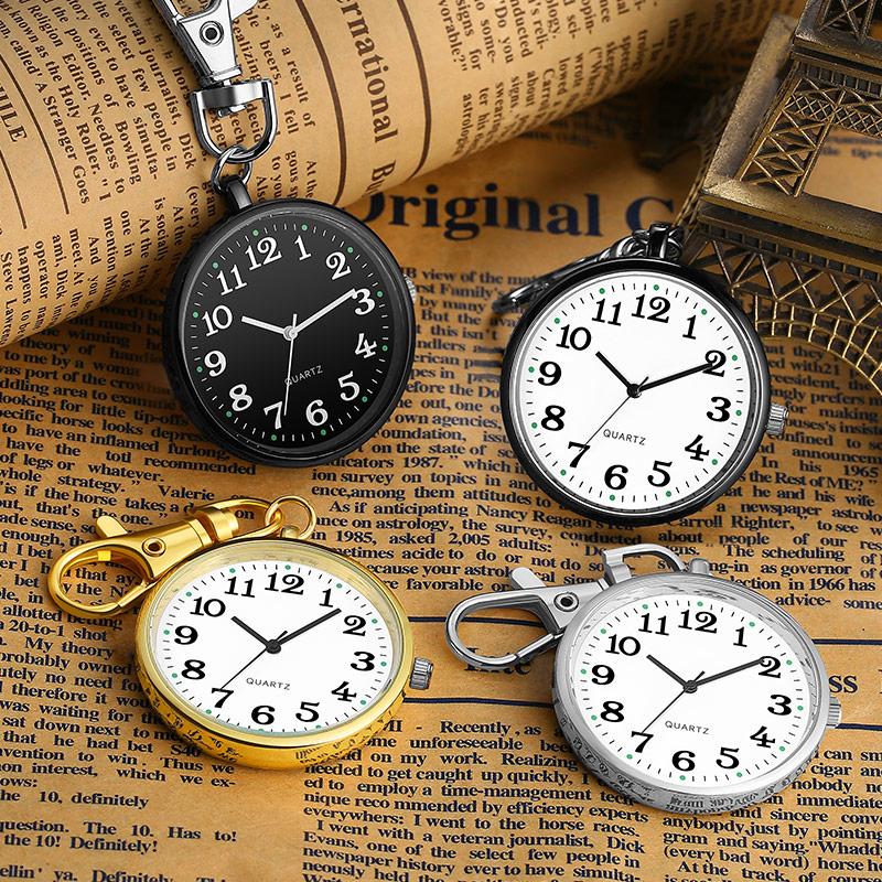 Карманные часы Артикул 582918092367