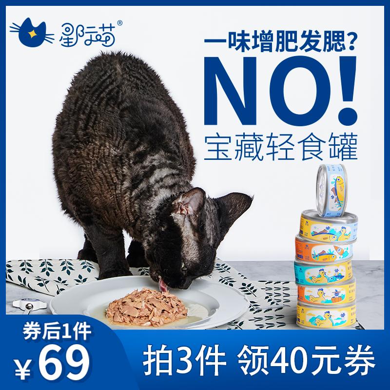 Консервированная еда для кошек Артикул 616573751004