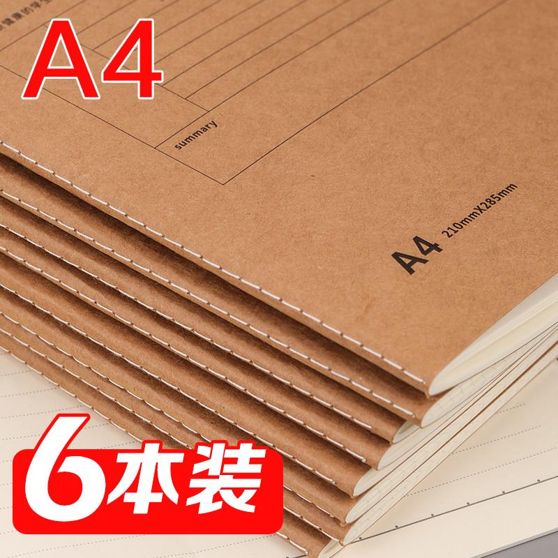 Блокноты на заказ Артикул 603921008075