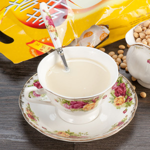 徐州特产维维儿童营养豆奶粉500g/袋 营养早餐奶速溶冲调饮品包邮