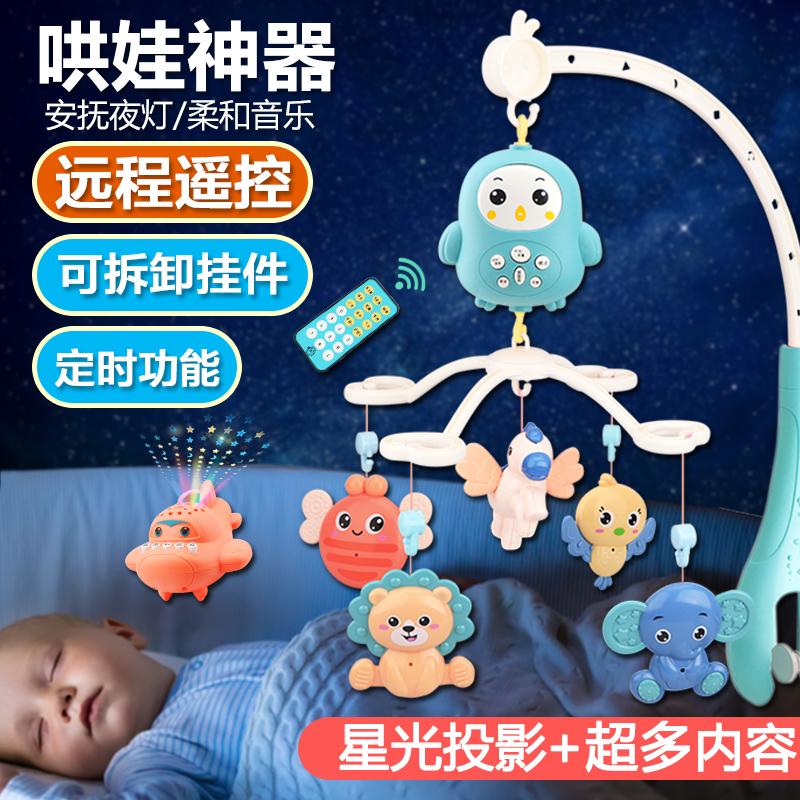 Прикроватные игрушки / Погремушки Артикул 591432486623
