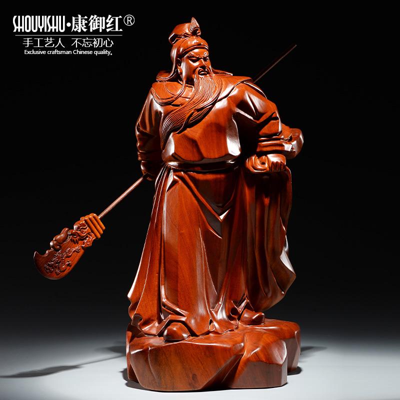 Статуи идолов Артикул 586371056775