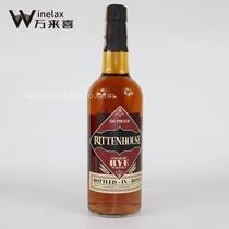 杰克丹尼威士忌瓶杰克丹尼威士忌s美国进口洋酒JackDaniel