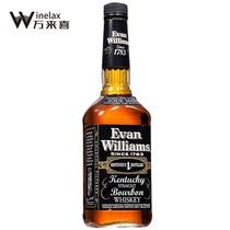 12年雙桶蘇格蘭單一麥芽威士忌酒純麥威士忌酒洋酒百富Balvenie