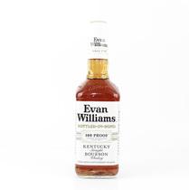 12年蘇格蘭單一麥芽威士忌雙桶陳釀百富