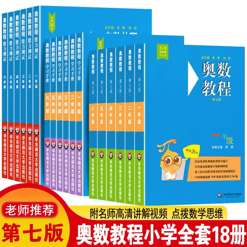 Книги о коллекционировании мебели Артикул 591117744227