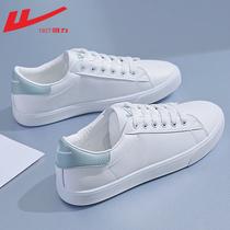 夏季新款弹力袜子鞋低帮平底运动休闲女鞋飞织透气旅游跑步学生鞋