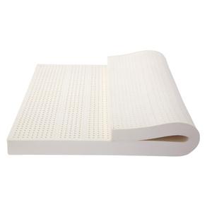 【雅鹿】泰国原装进口天然乳胶床垫