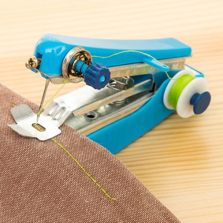 Швейные машины / Ручные швейные машины Артикул 3254365533