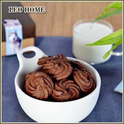 LEO HOME черный шоколад вкус песня странный 6 конопля издатель нет добавить в полка период 30 день