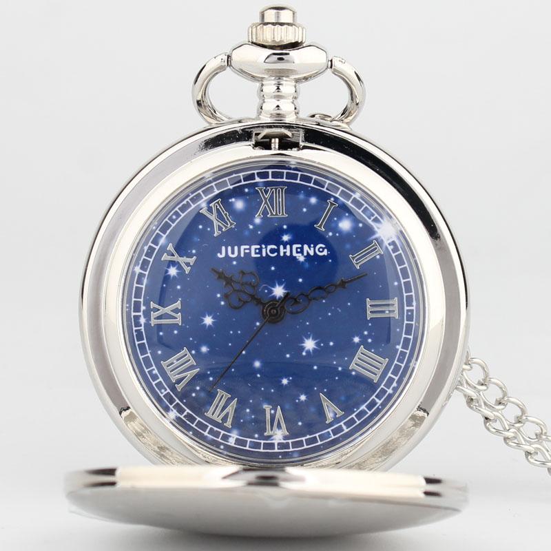 Карманные часы Артикул 562102219765