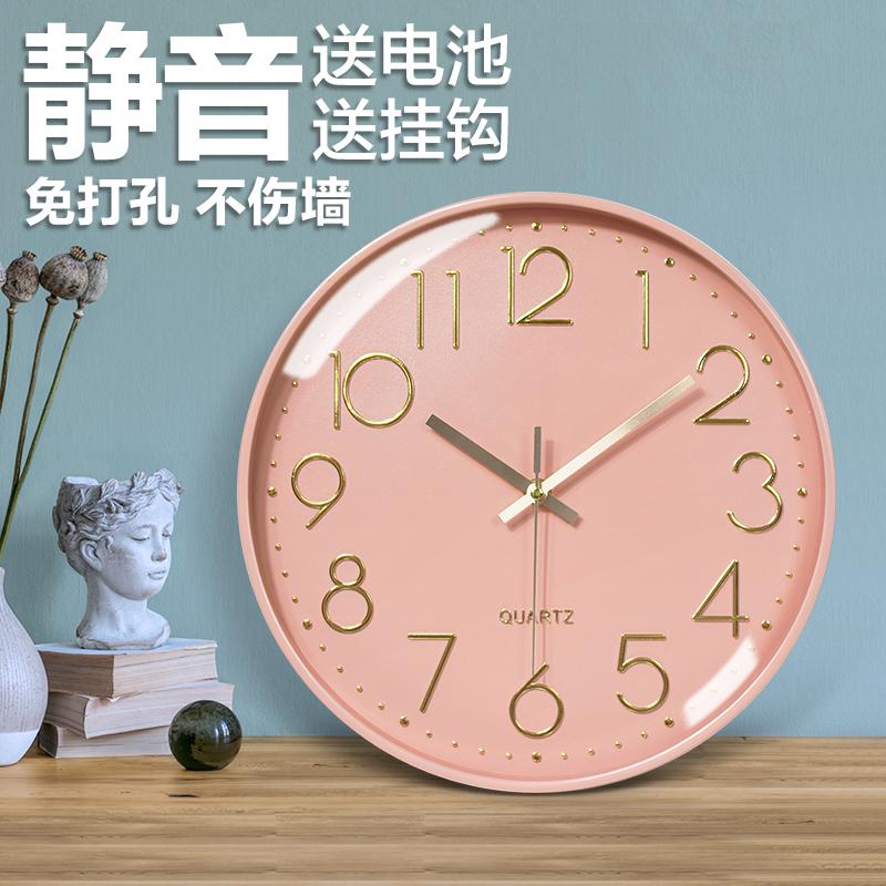 Часы на стену Артикул 612737185227