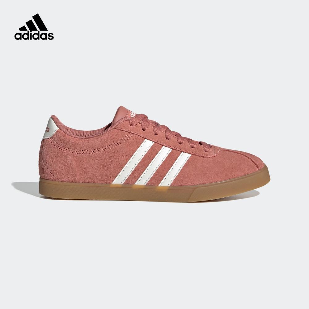 Обувь для тенниса Артикул 586104351471