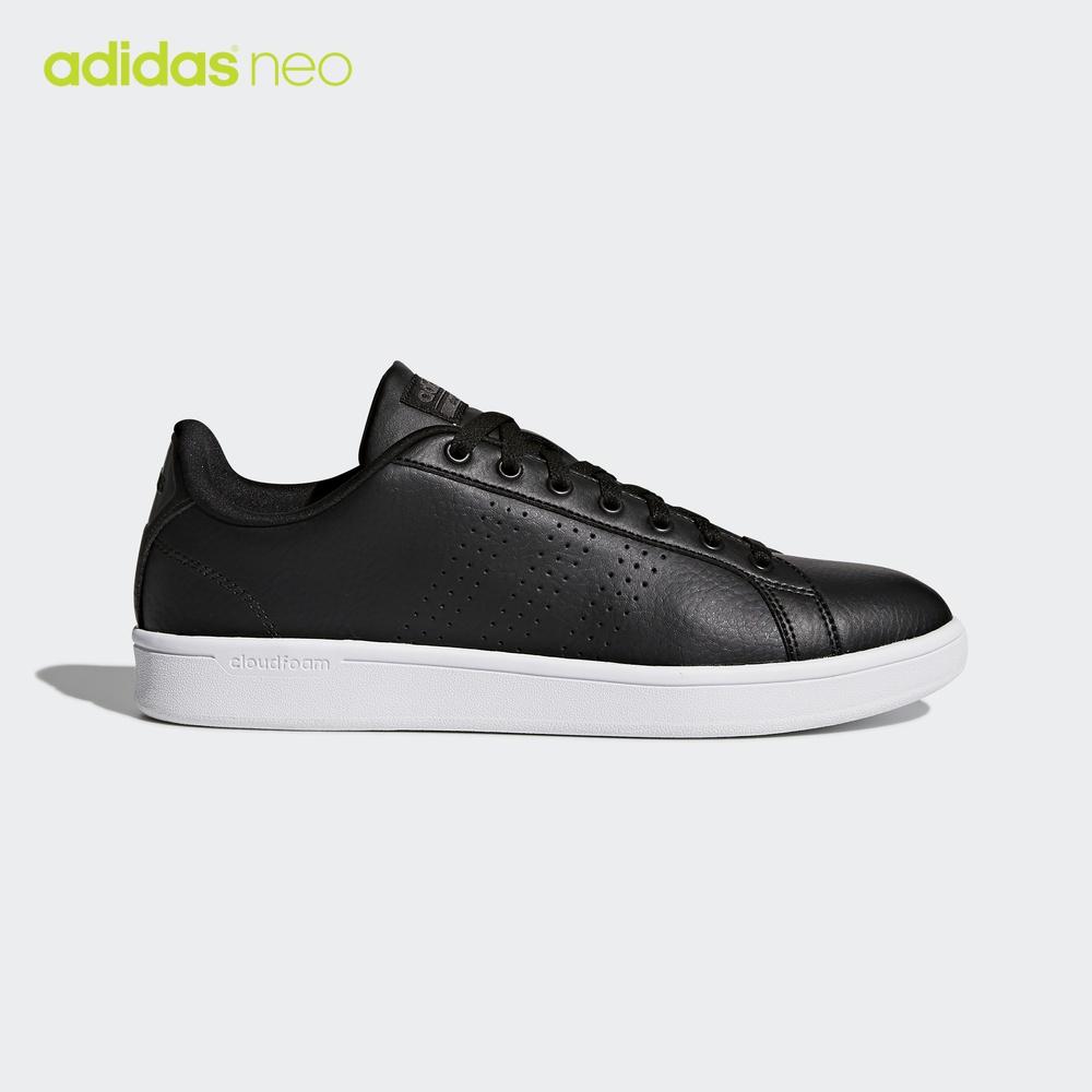 阿迪达斯鞋