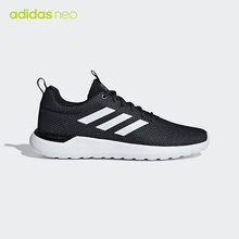 Adidas official Neo LITE RACER CLN men's casual shoes F34574 F34573