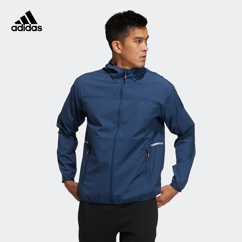 Adidas official website Adidas men's spring and autumn sports jacket jacket GP0976GP0978GP0980