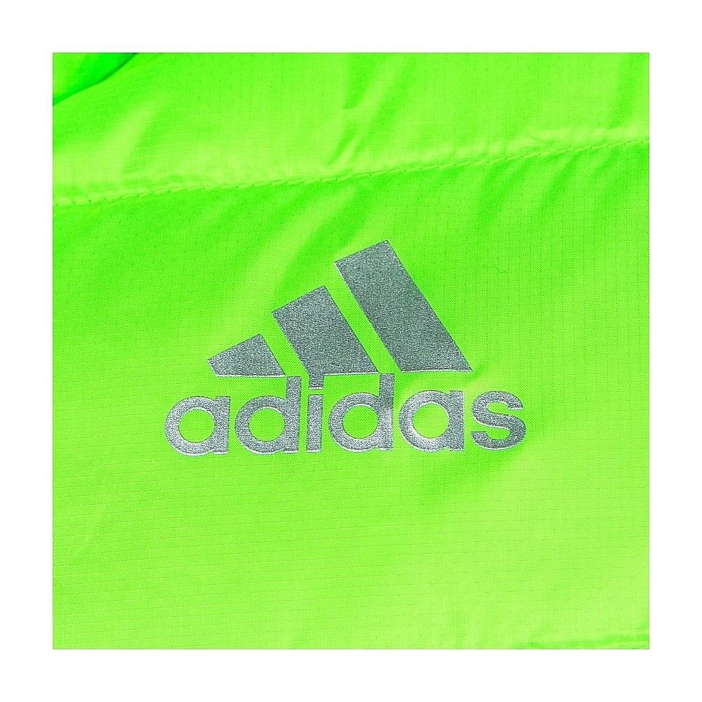 Manteau de sport homme ADIDAS M31856000 - Ref 500699 Image 3