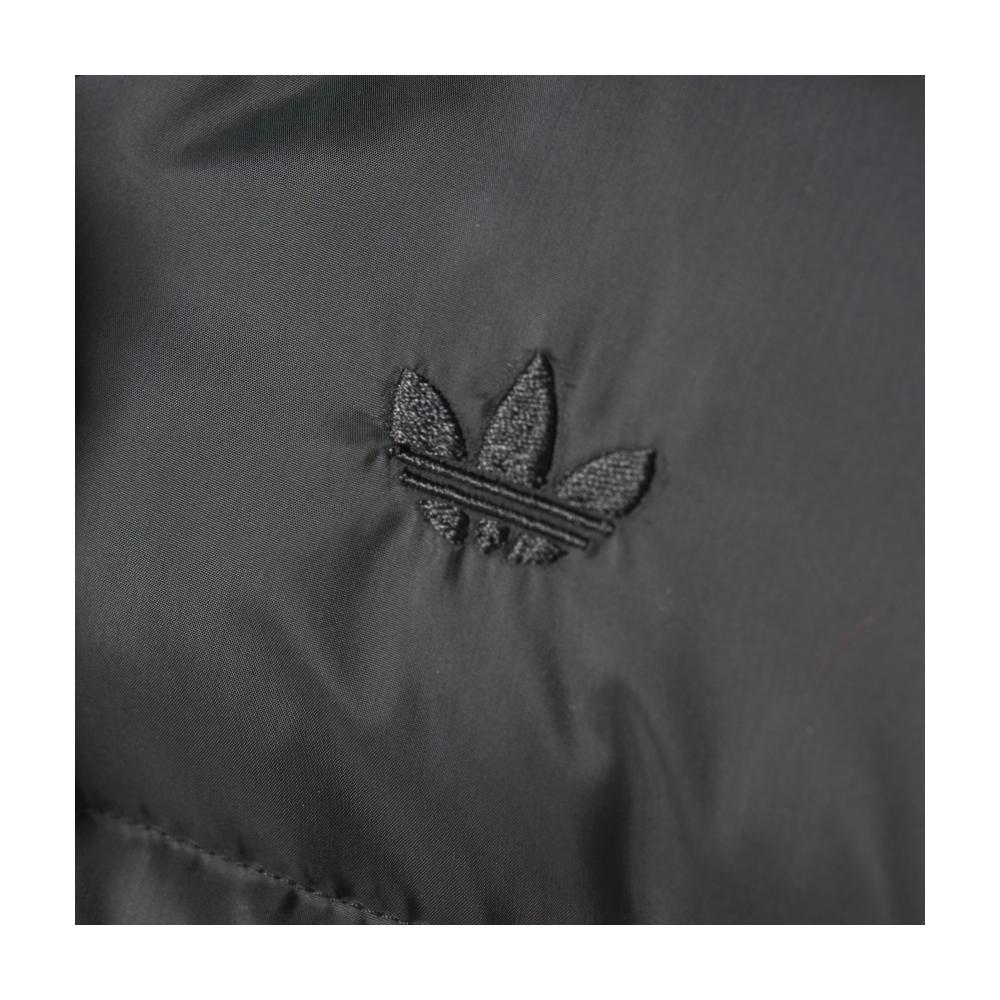 Manteau de sport femme ADIDAS M30450000 - Ref 500745 Image 5