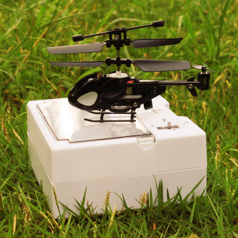包邮迷你折叠收纳口袋超小遥控飞机NANO耐摔直升机儿童玩具礼