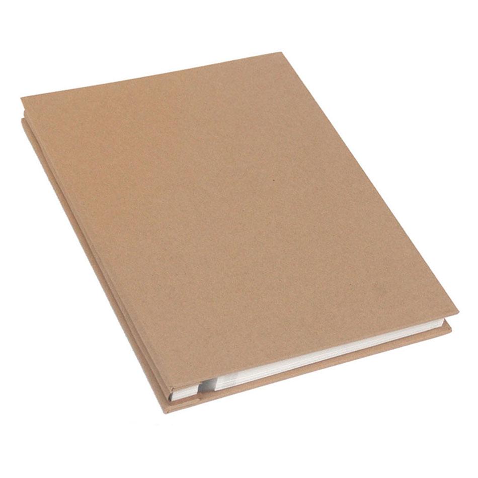 Своевременно печать так крафт стороны работа DIY альбомы палка стиль фильм фаза книга тень коллекция 25 страница 50 поверхность бесплатная доставка