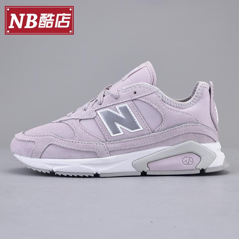 New Balance NB女鞋休闲运动鞋3M反光户外复古跑步鞋WSXRCSBB/HFB