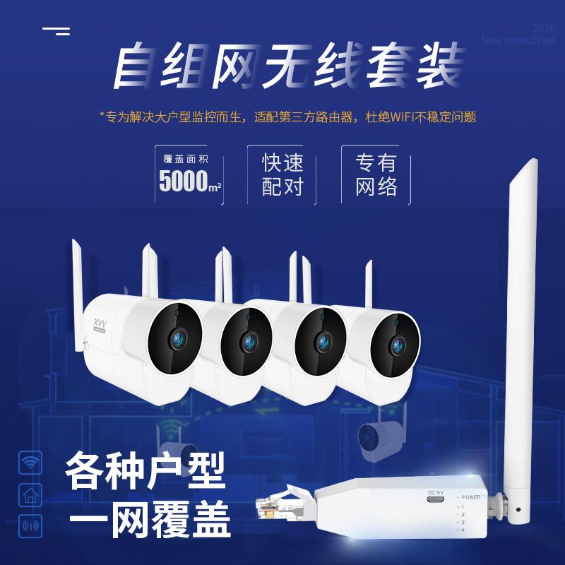 Сетевые устройства хранения данных Артикул 620871094877