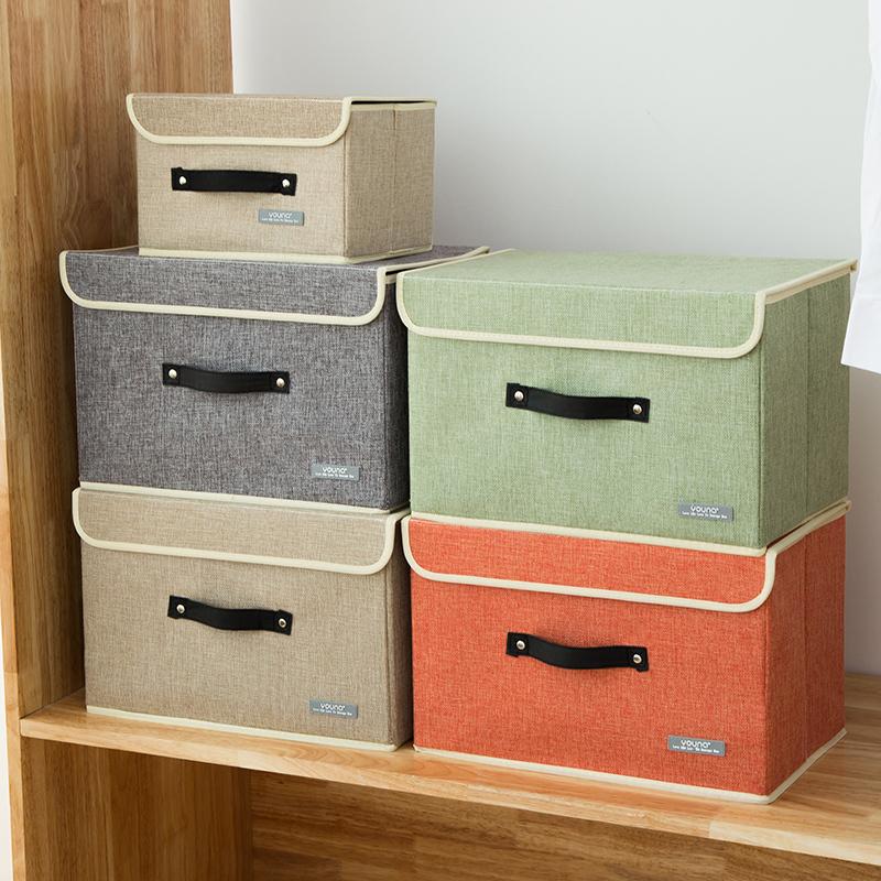 Контейнеры для хранения / Коробки для хранения Артикул 576887097392