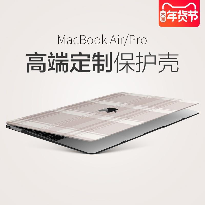 苹果笔记本电脑全新是什么牌子